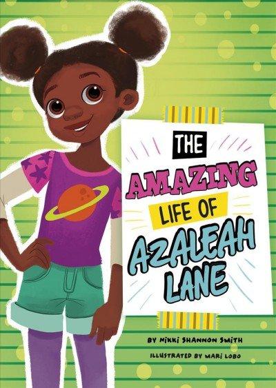 Amazing Life of Azaleah Lane.jpg
