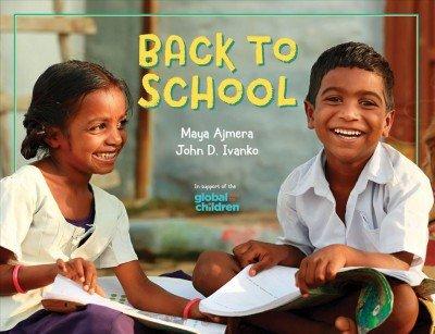 Back to school -- a global journey.jpg