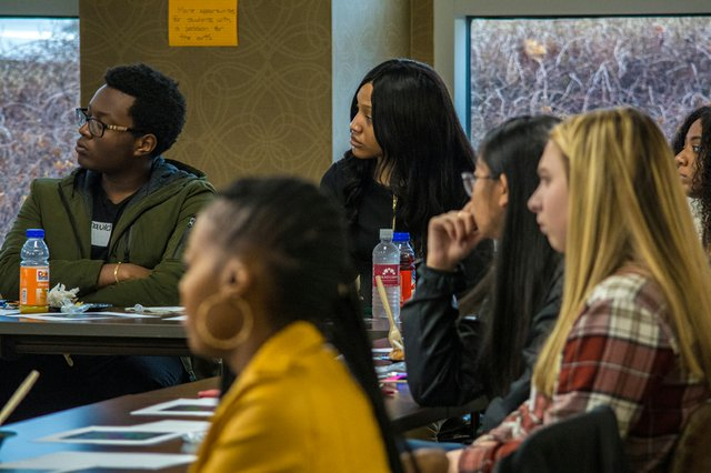 WEF_Student Education Foundation Meeting_20190207_07.jpg