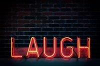 laugh-neon-light-signage-turned-on-1115680.jpg