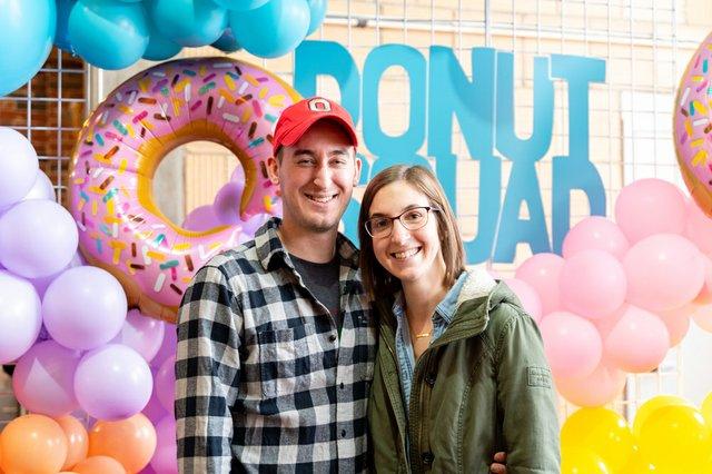 DonutFestival-DSC00480-January 23, 2018.jpg