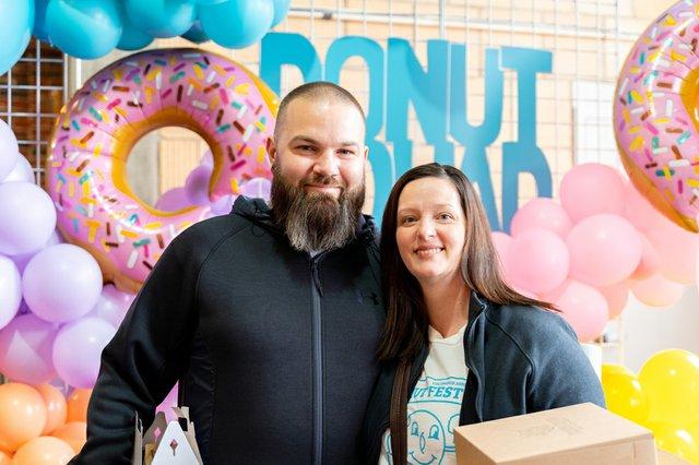 DonutFestival-DSC00482-January 23, 2018.jpg