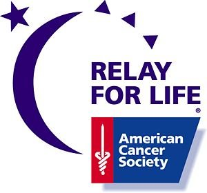 American_Cancer_Society_Relay_For_Life.jpg
