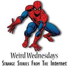 WEB_WeirdWednesdays5.jpg