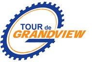 tourdegrandviewlogo_new2.jpg