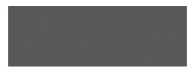 logo3545.png