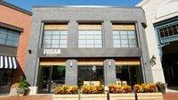 Fusian-Easton-Storefront.jpg