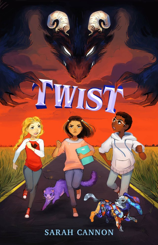 Twist.jpg