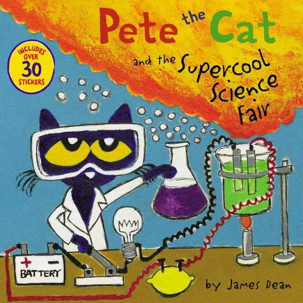 Pete the Cat.jpg