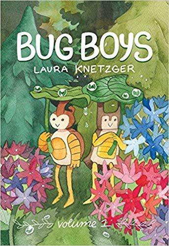 Bug Boys.jpg