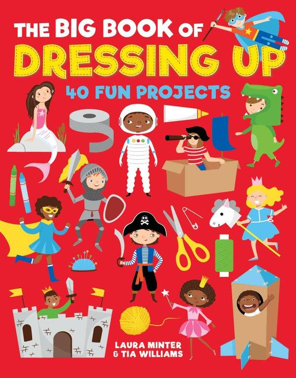 Big Book of Dressing Up.jpg