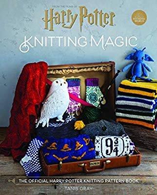 Harry Potter Knitting.jpg