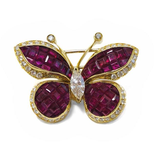 Style - Butterfly.jpg