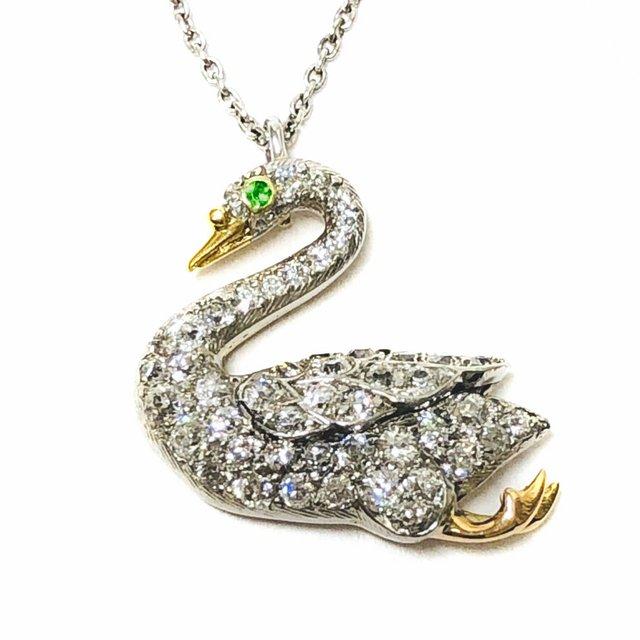 Style - Swan.jpg