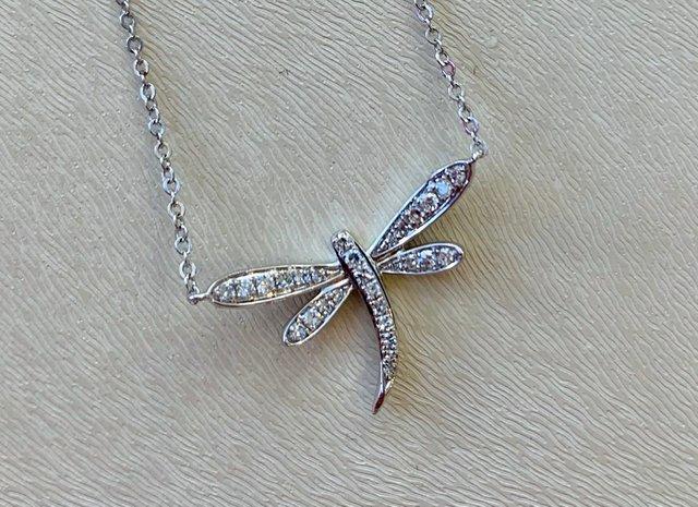 Style - Dragonfly.jpg