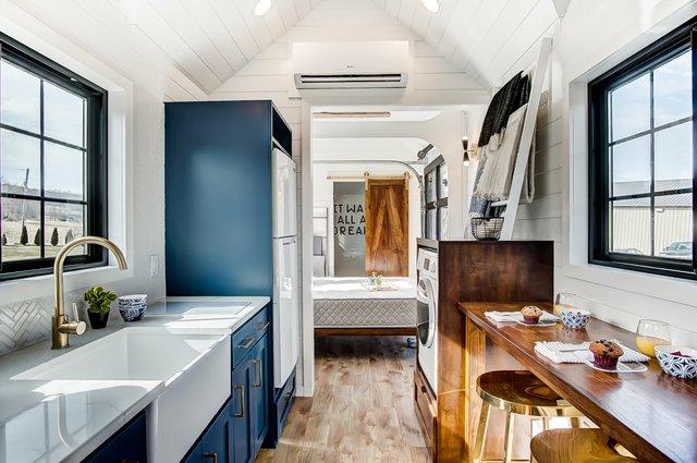 tiny home interior.jpg