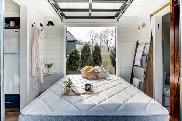 tiny home inside bed.jpg