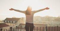 sunset-sunshine-travel-wings-103127.jpg