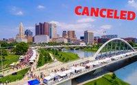 arts festival canceled.jpg