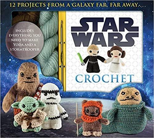 Star Wars Crochet.jpg