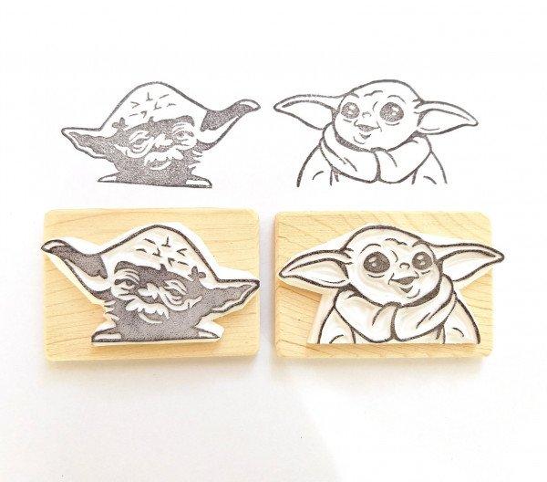 yoda stamp.jpg