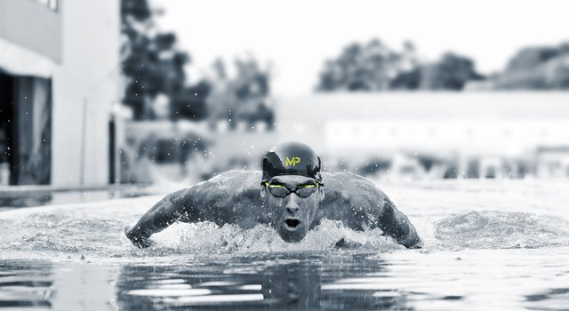 Michael Phelps Butterfly Photo.jpg
