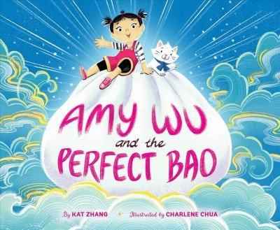 Amy Wu and the perfect bao.jpg