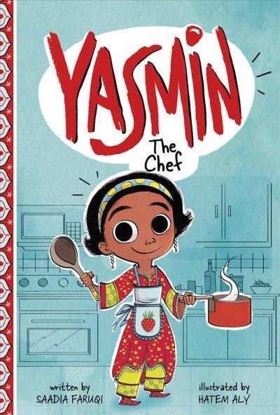 Yasmin the chef.jpg