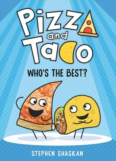 Pizza and Taco - Who's the Best--.jpg