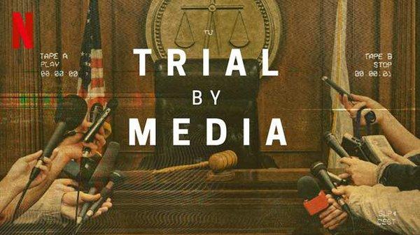 trial-by-media-poster.jpg