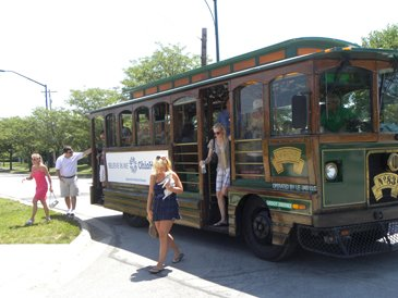 OhioHealthTrolley2.jpg