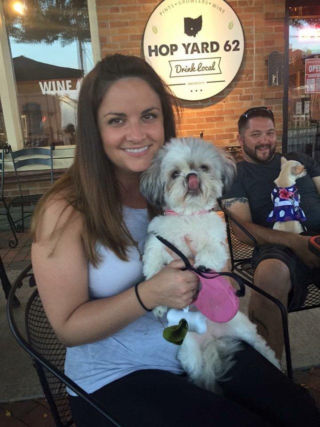 dog on patio 2.jpg