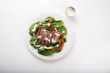namag-salads9551.jpg
