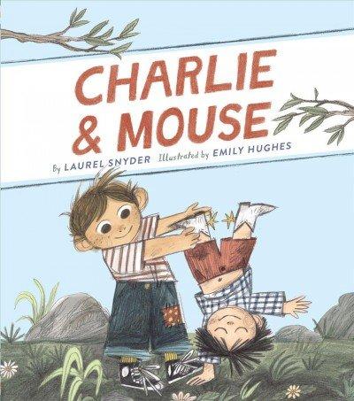 Charlie -- Mouse.jpeg