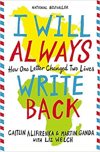 always write.jpg
