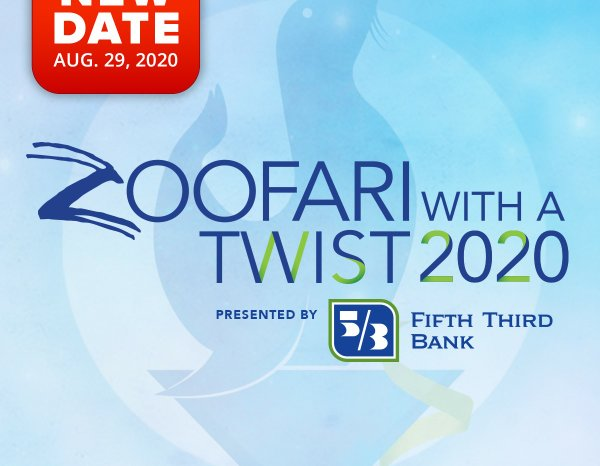 2020-zoofari_website_thumbnail_twist.jpg