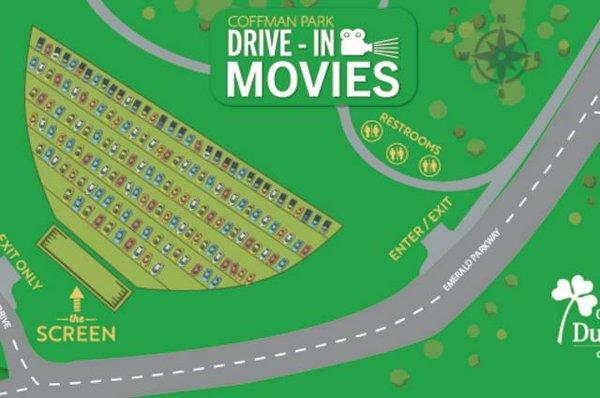 Drive-In-Movie-Series1_3214062f-5056-a36a-076901a635ed5af2.jpg