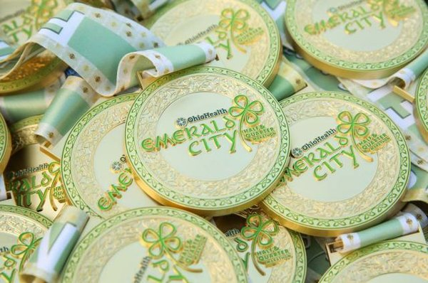 Emerald-City-Marathon-Medal_cc14bcdb-5056-a36a-07b2147ba33a58ee.jpg