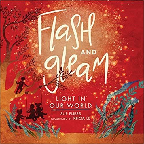 flash and gleam.jpg