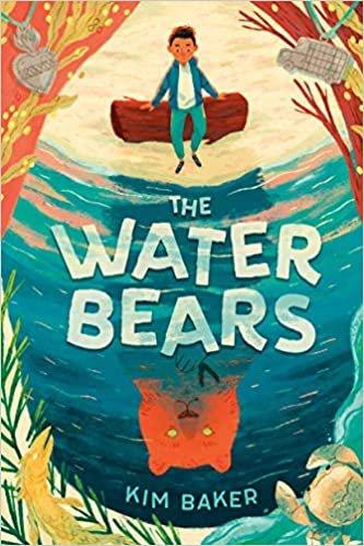 water bears.jpg
