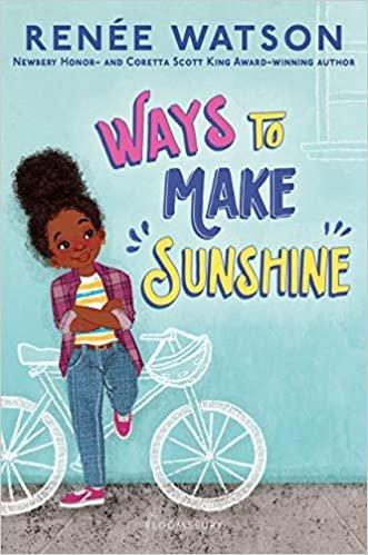 ways to make sunshine.jpg