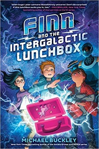 finn and the intergalactic lunchbox.jpg