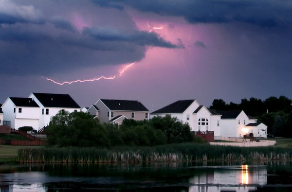 Lightning 01.jpg
