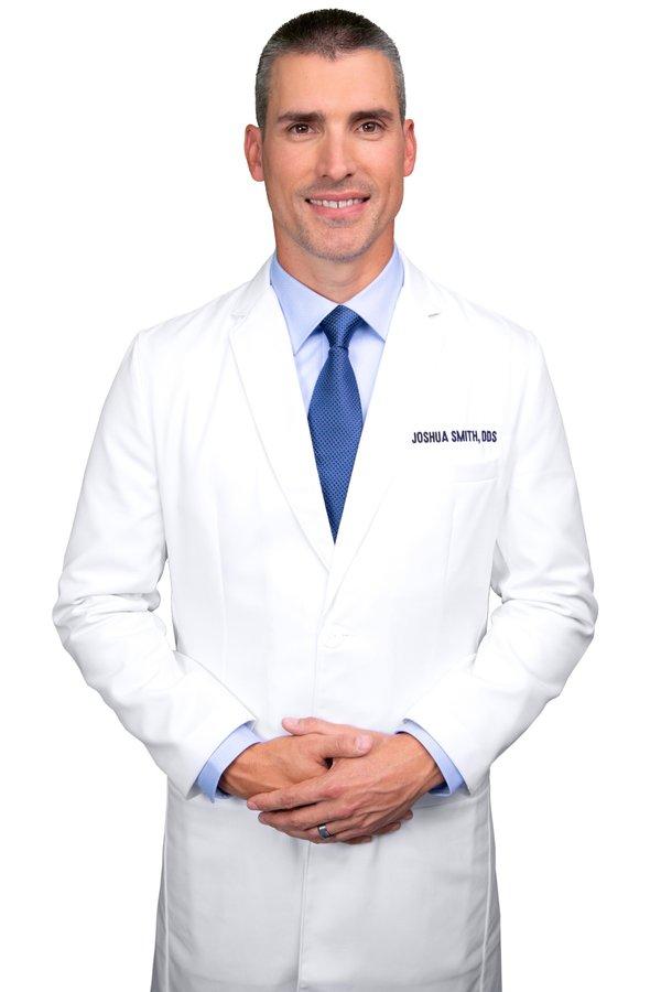 Dr Joshua Smith.jpg