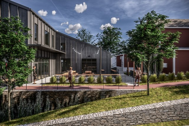 COhatch Dublin Rendering Courtyard 2 1 2020 (1).jpg