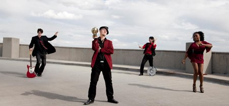 mojo-rooftop-dancin-e1389290855824.jpg