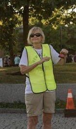 Sharon DuBois volunteering 2019 NAWC.jpg