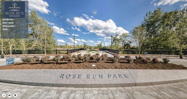 New Rose Run Park Virtual Tour.jpg