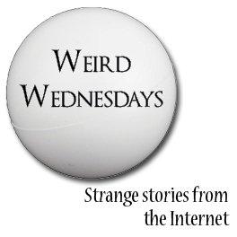 WEB_WeirdWednesdays9.jpg