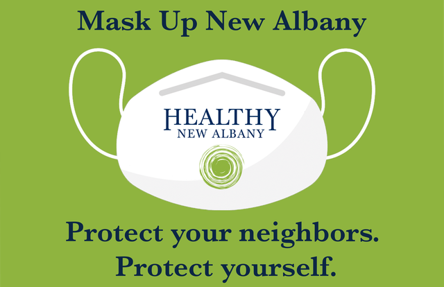 Mask Up New Albany 3.png
